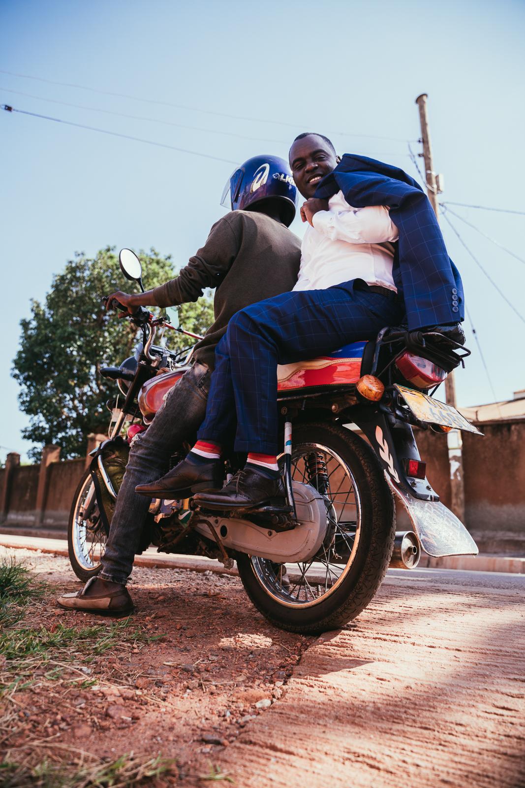 Queer_RebeccaRuetten_Uganda_Frank_web-08715.jpg