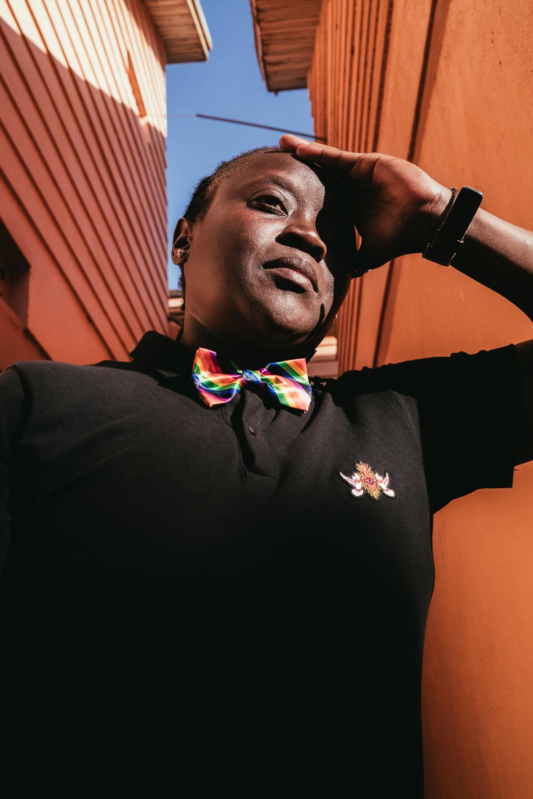 Queer_RebeccaRuetten_Uganda_Biggie_web-08787.jpg