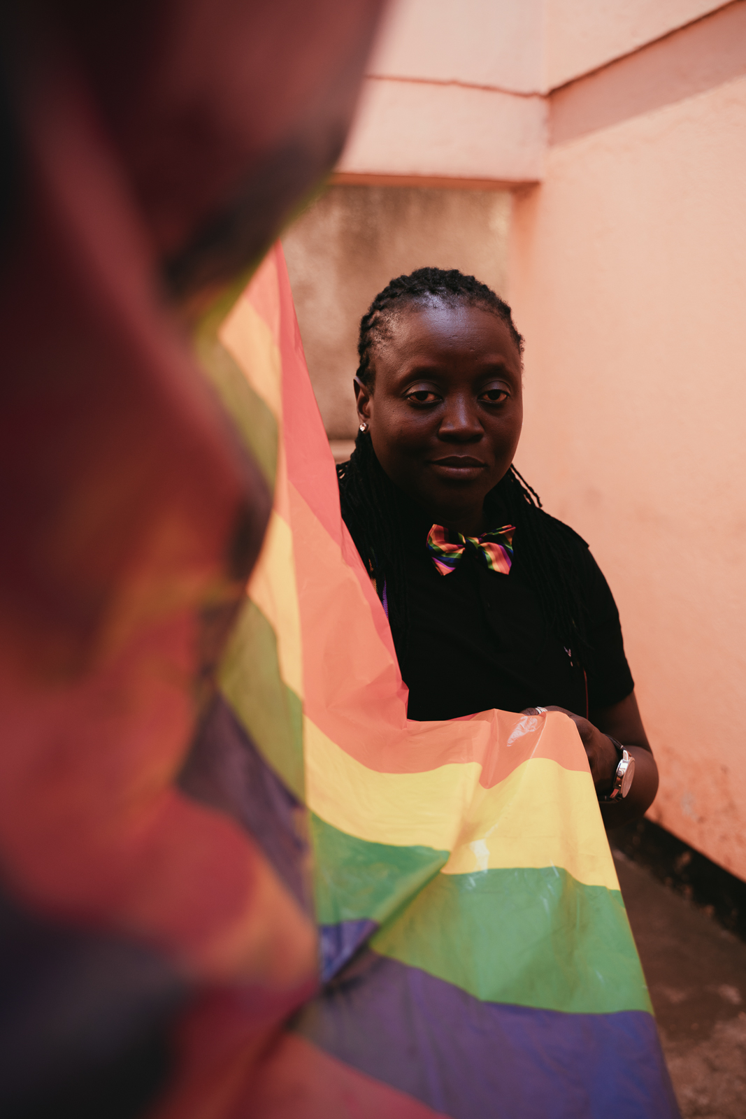 Queer_RebeccaRuetten_Uganda_Biggie_web-08848.jpg