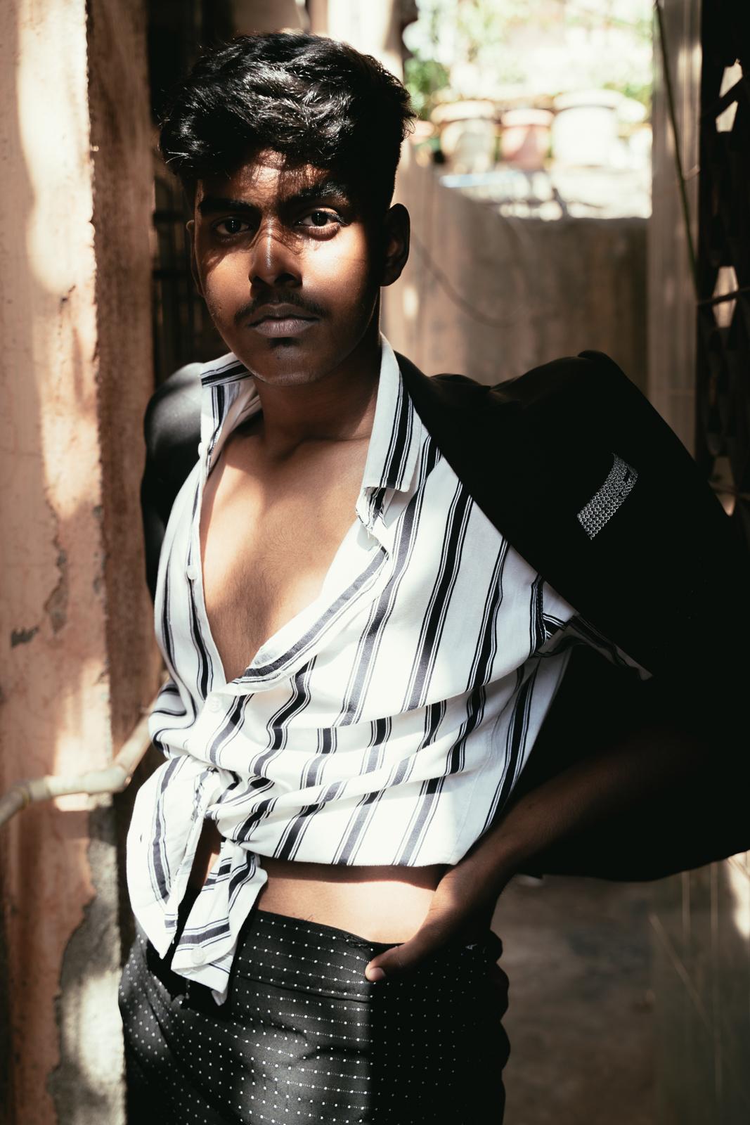 Queer_RebeccaRuetten_India_Yash_web-00606.jpg