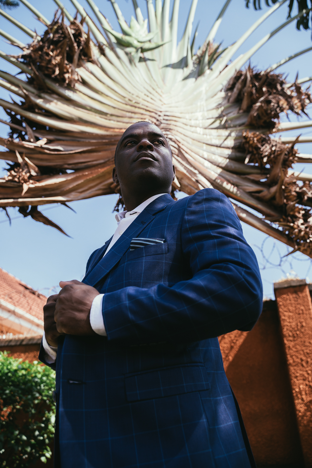 Queer_RebeccaRuetten_Uganda_Frank_web-08641.jpg