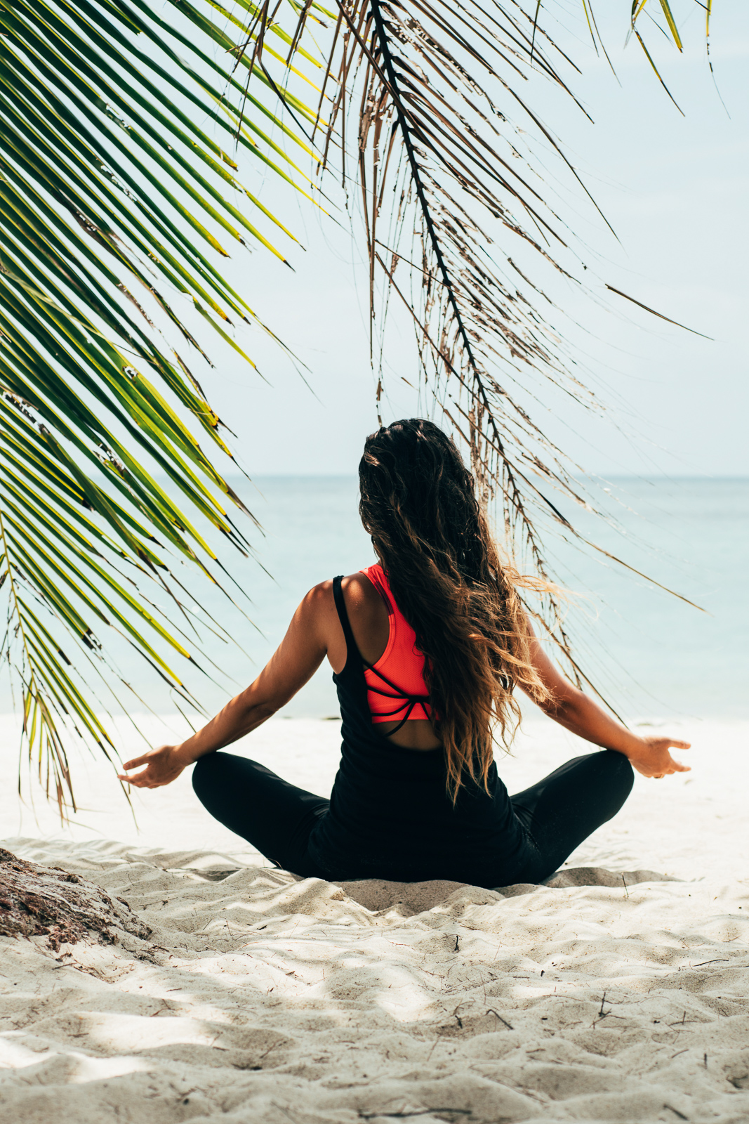 2019_RebeccaRuetten_Web_Yoga-26.jpg