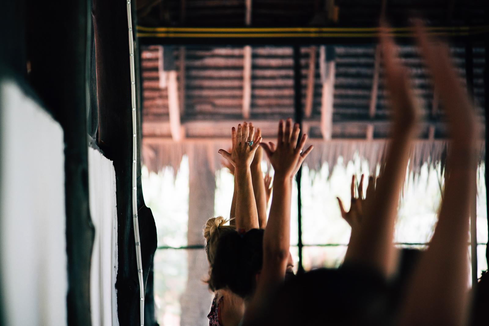 2019_RebeccaRuetten_Web_Yoga-63.jpg