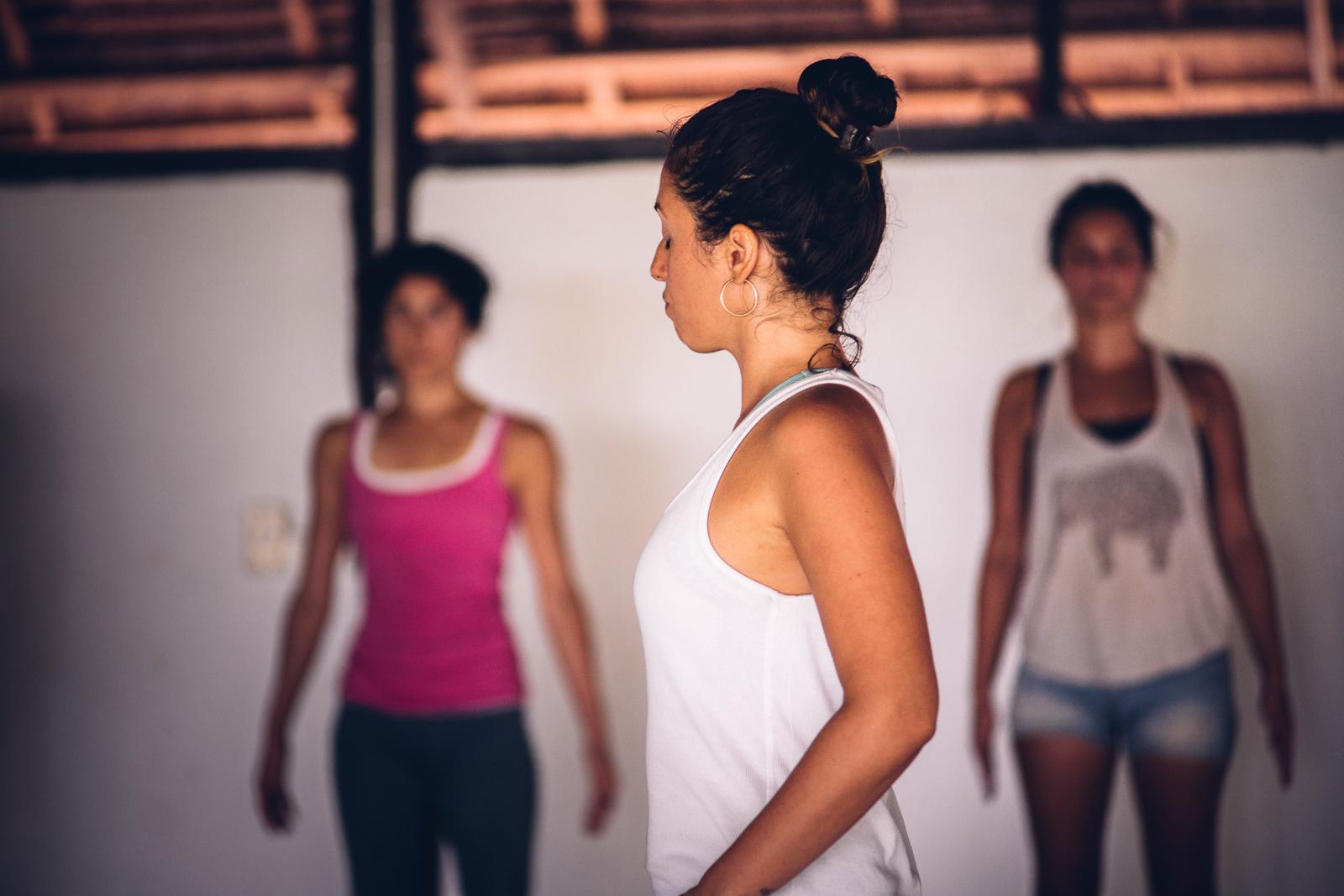 2019_RebeccaRuetten_Web_Yoga-65.jpg
