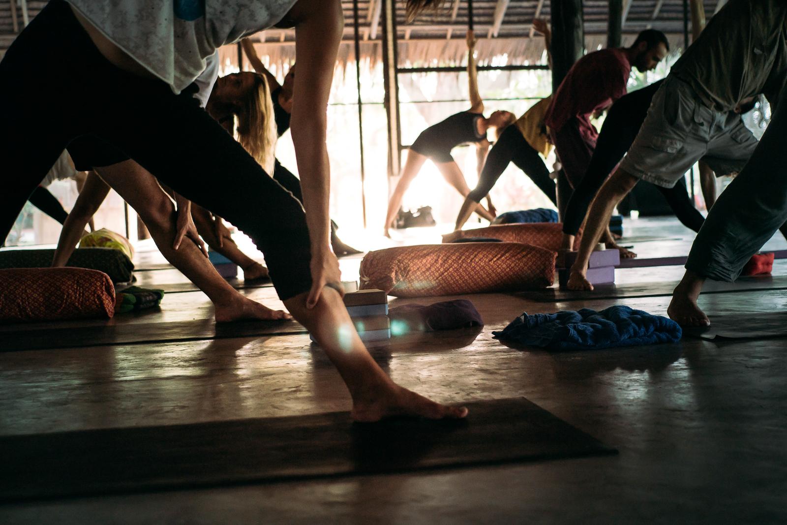 2019_RebeccaRuetten_Web_Yoga-111.jpg