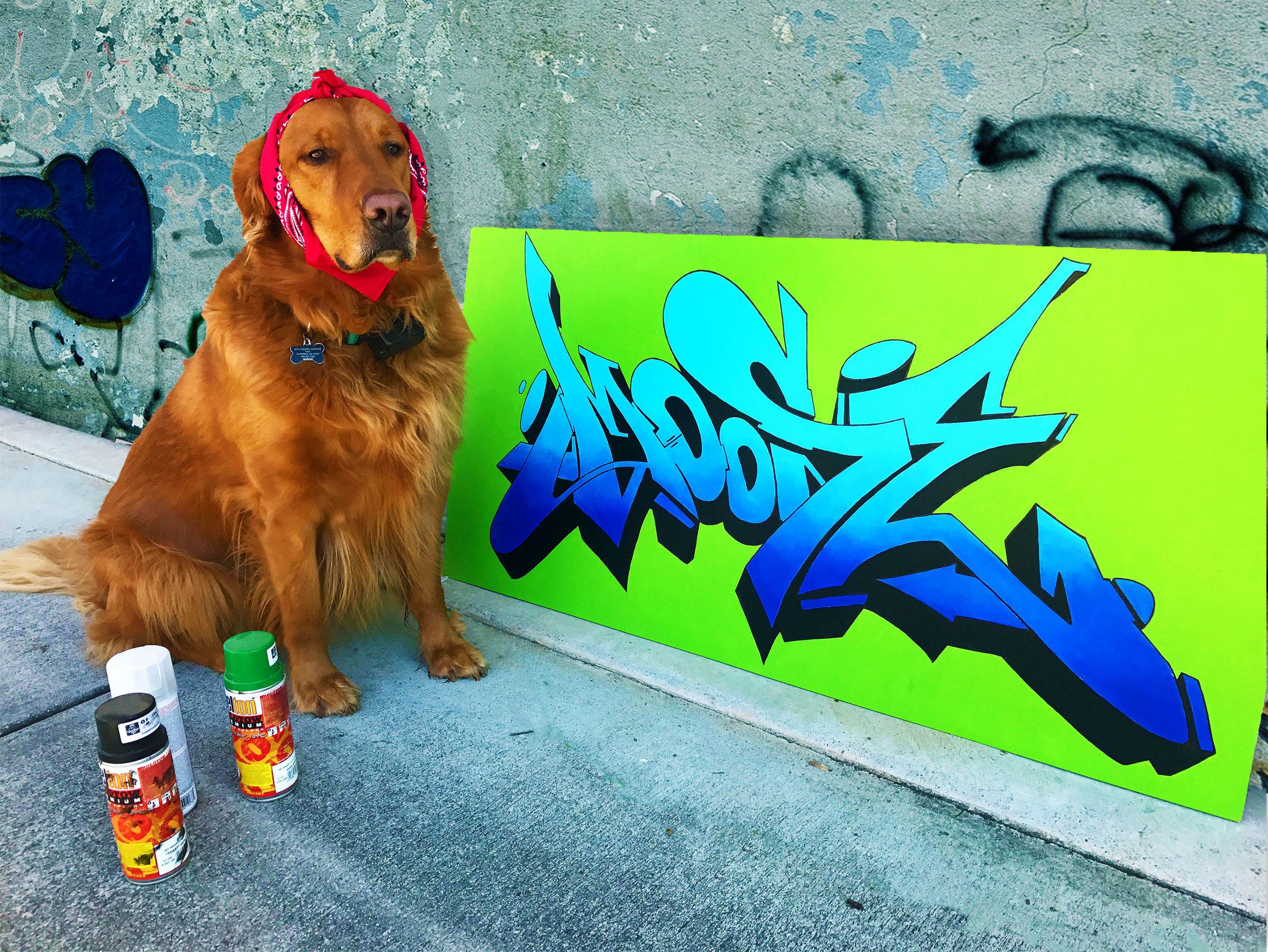 moosegraffiti copy.jpg