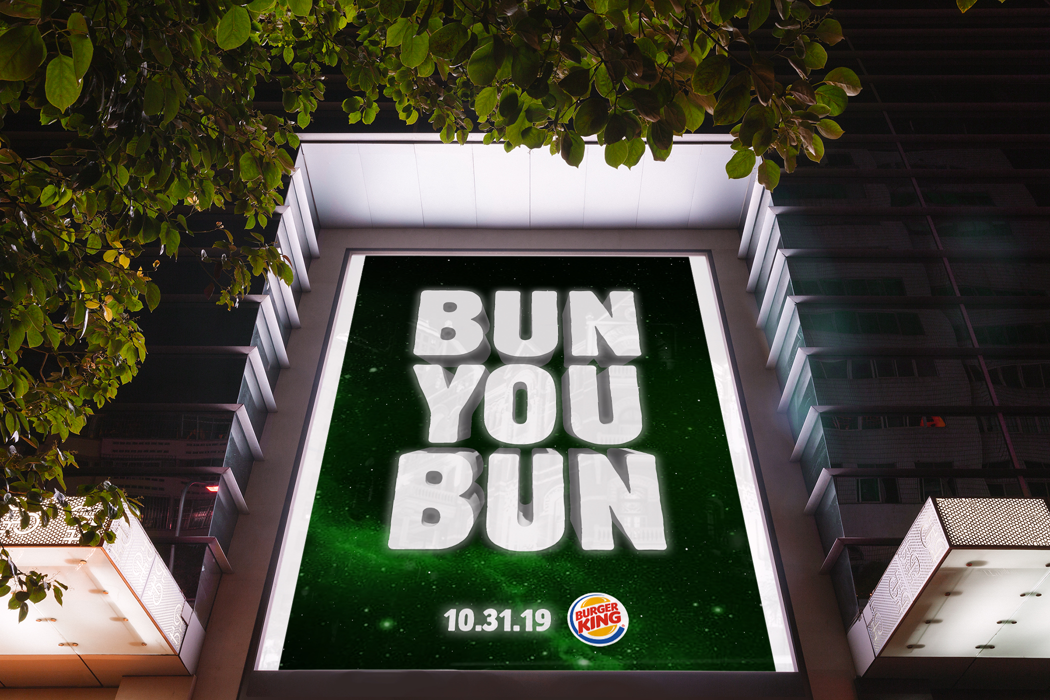 billboard2final.jpg
