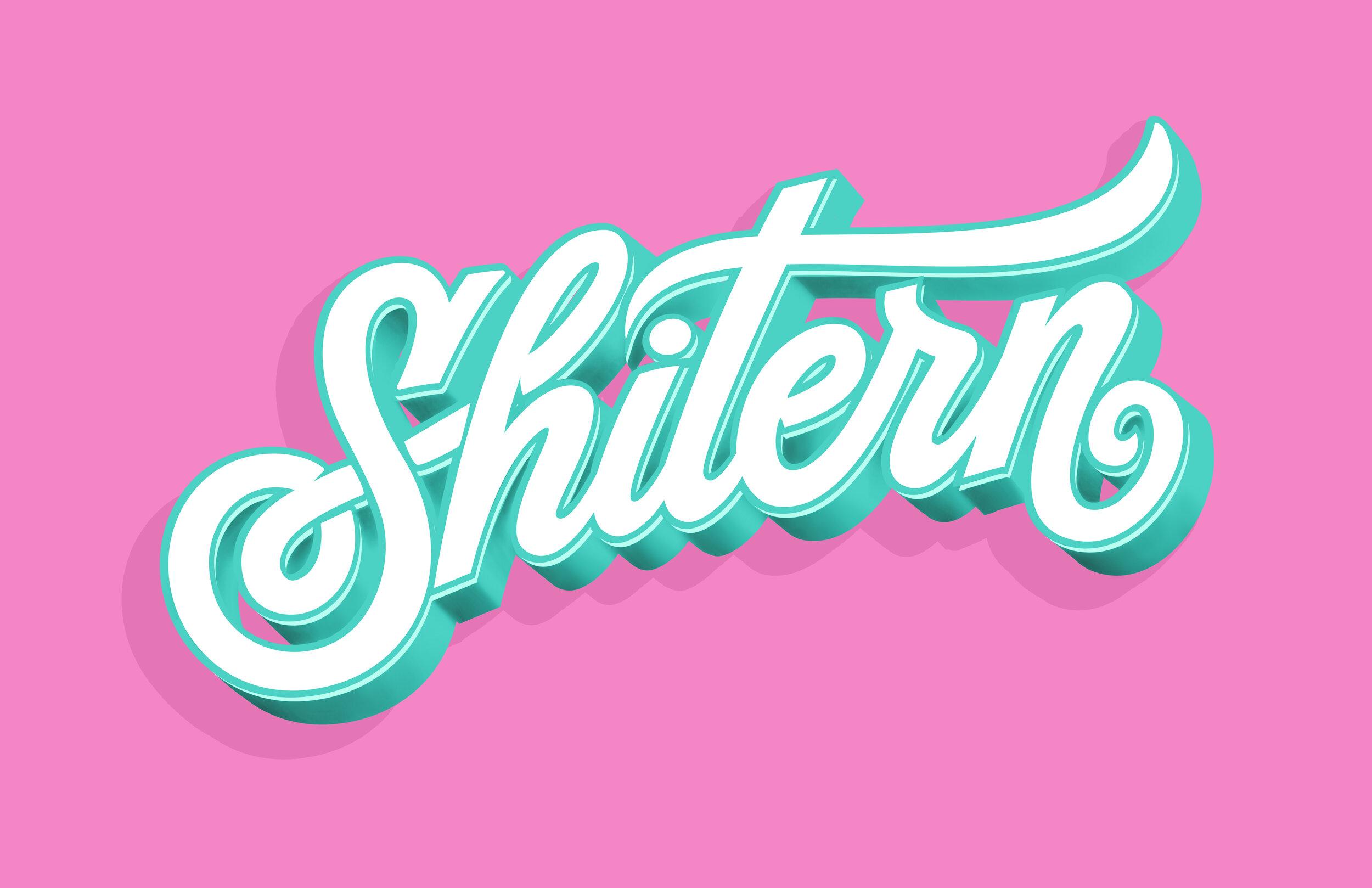 shiternlarge.jpg