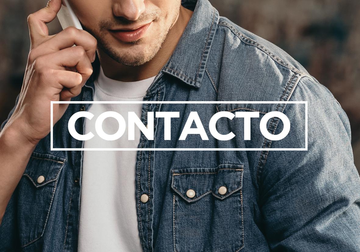 Copia de CONTACTO.png