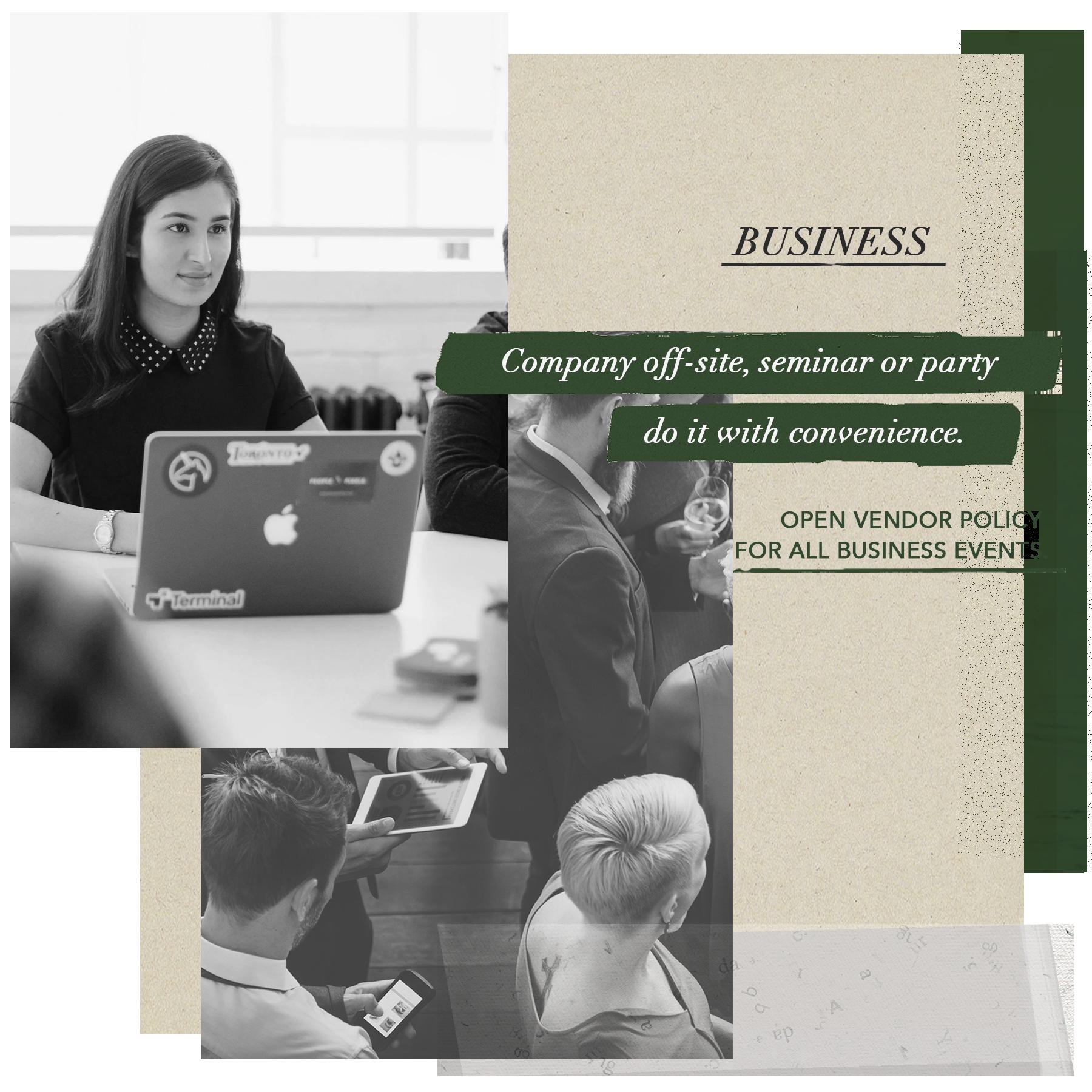 BVV_WebBLock_Business.png