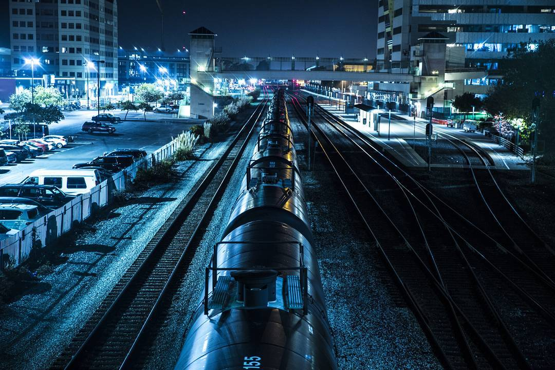 Train Bay Area.jpg