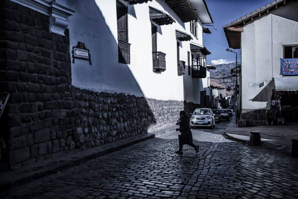 Cuzco street.jpg