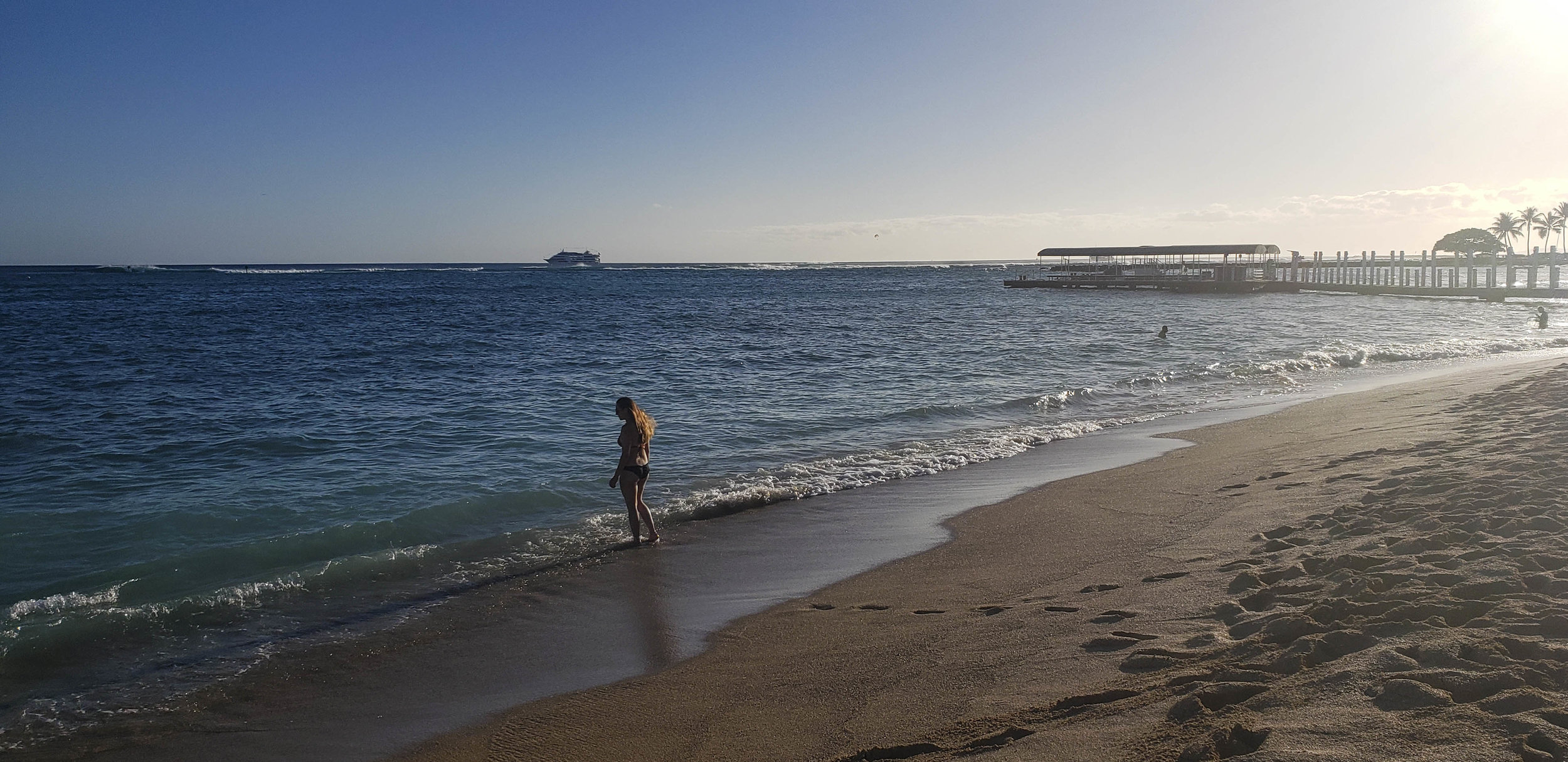 Jax hawaii.jpg