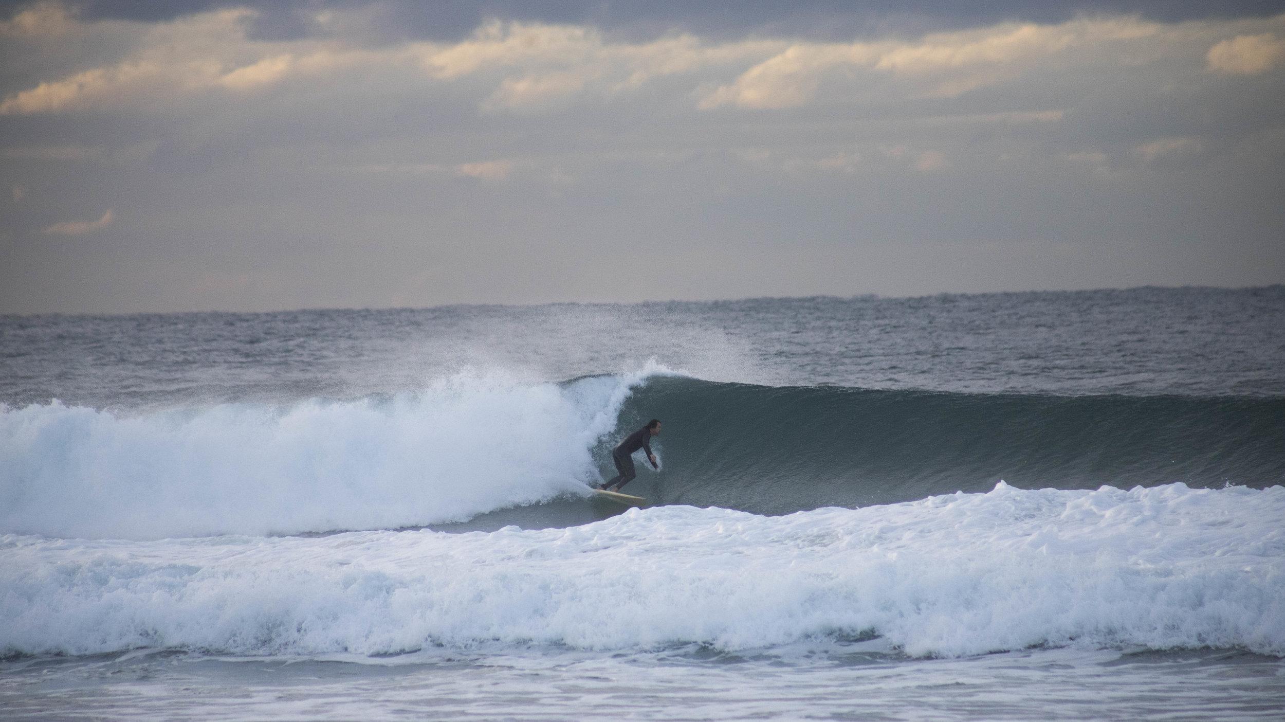 Jordansurf_8.jpg