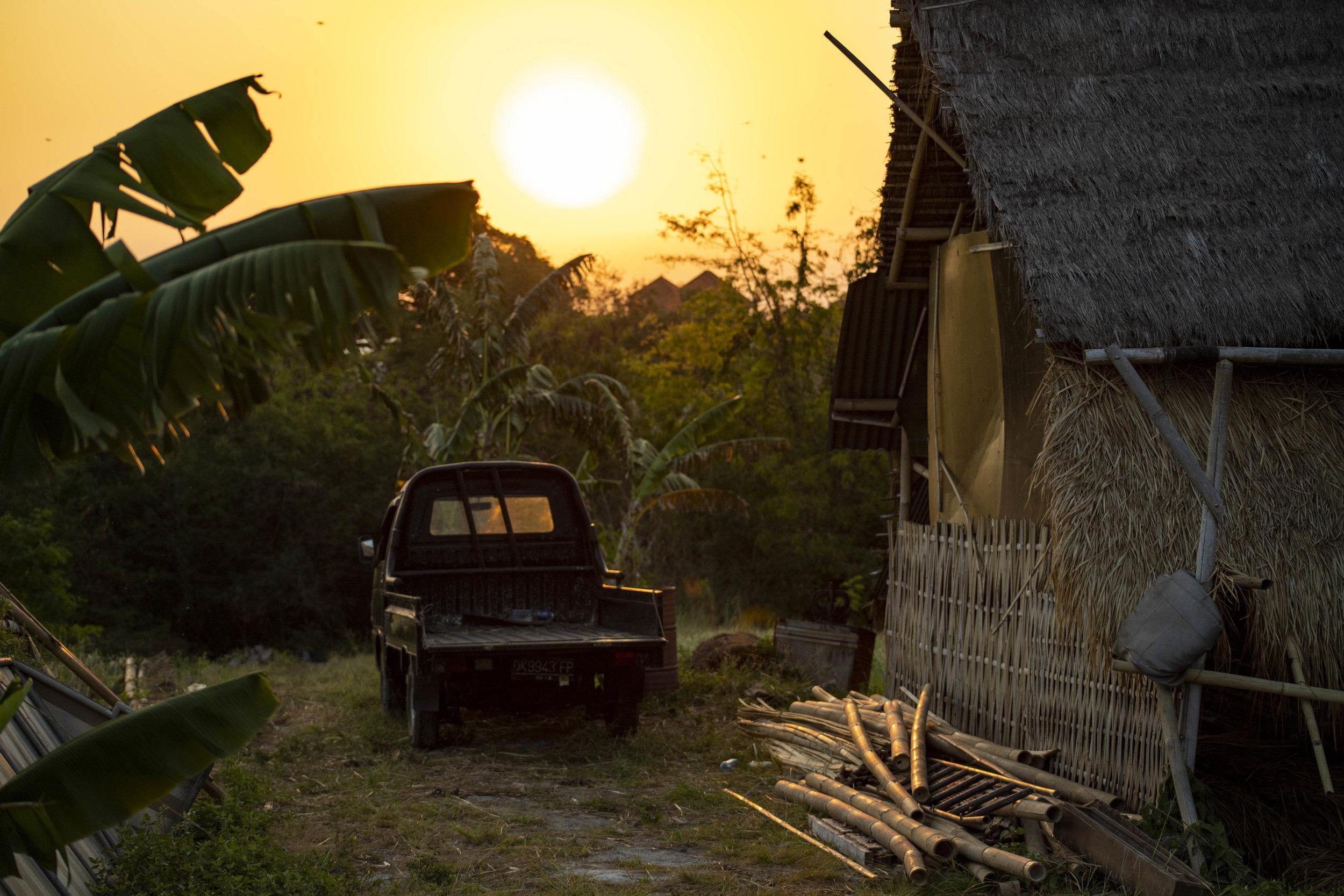 Sunset Truck.jpg