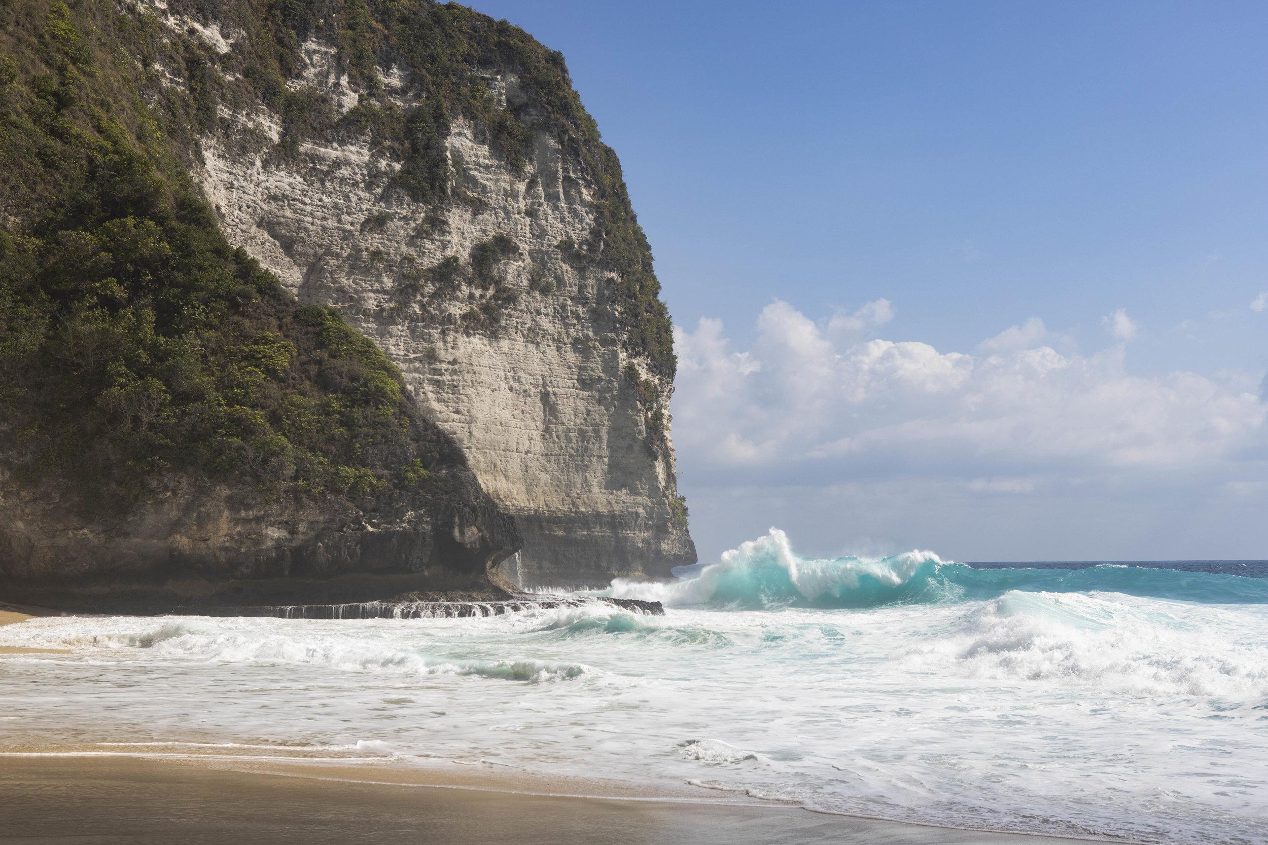 KK_Beach.jpg