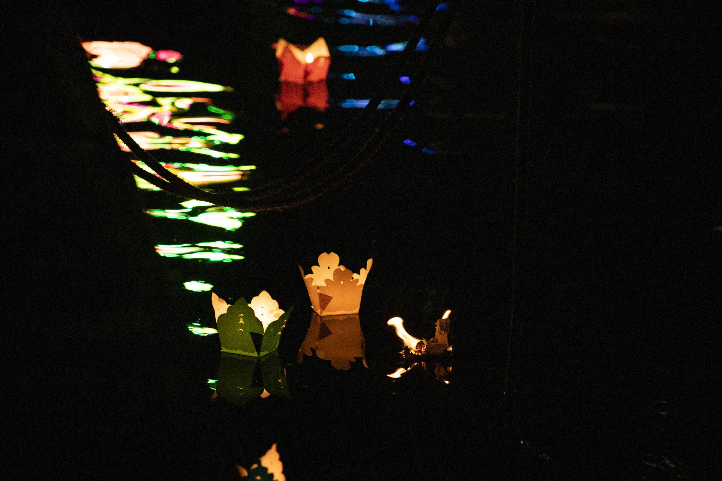 fire lantern.jpg