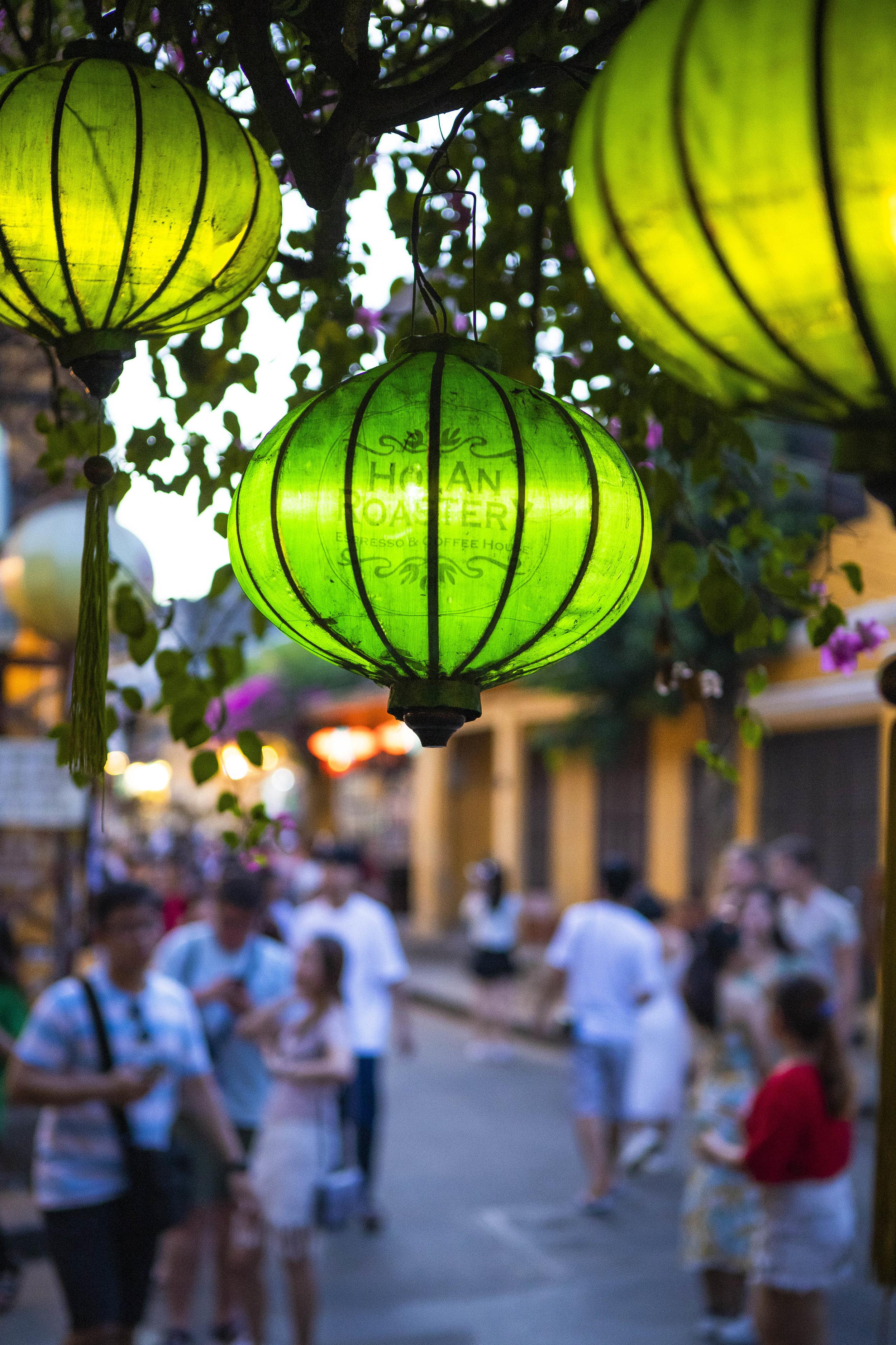 Jade lantern.jpg