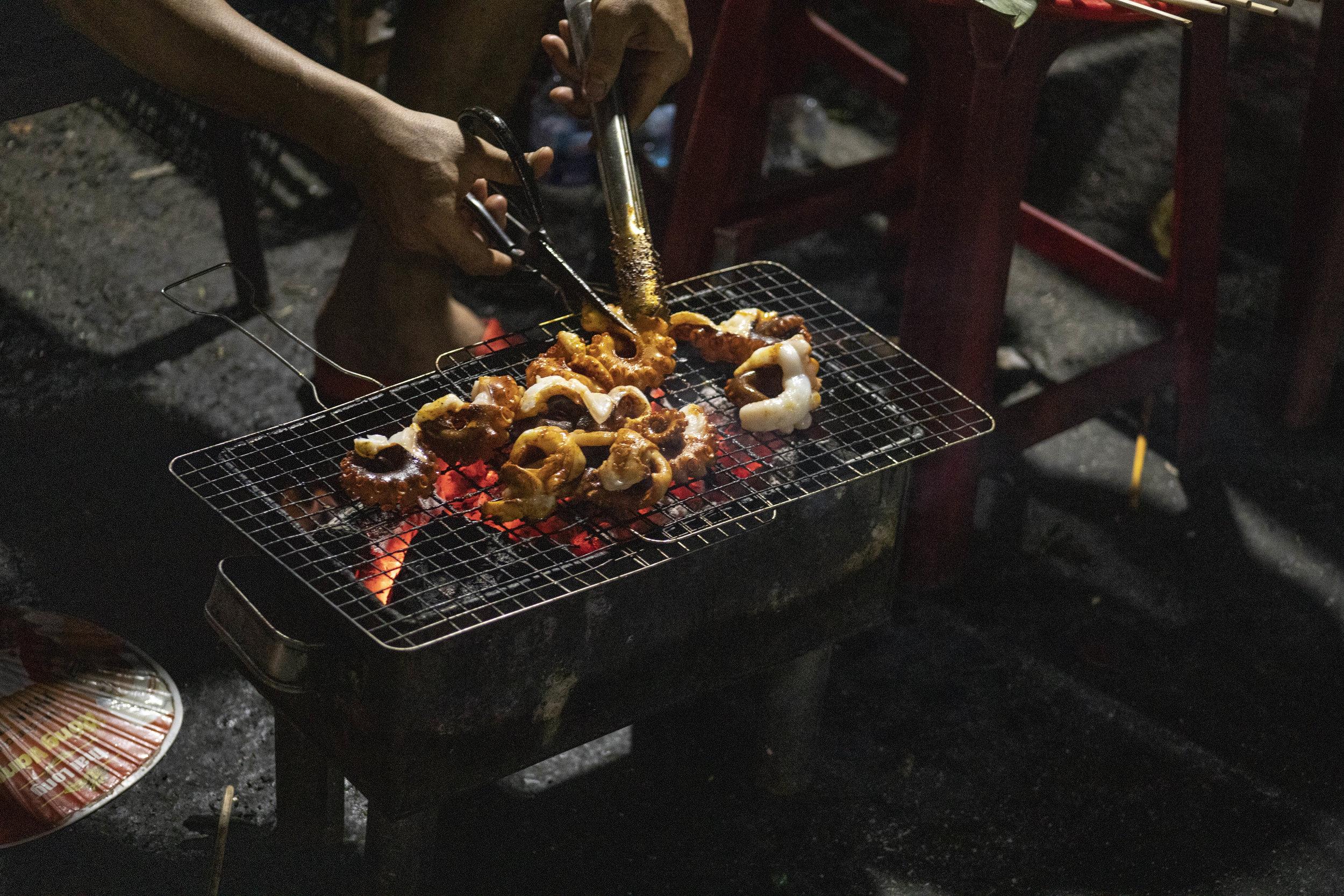 squid grill.jpg