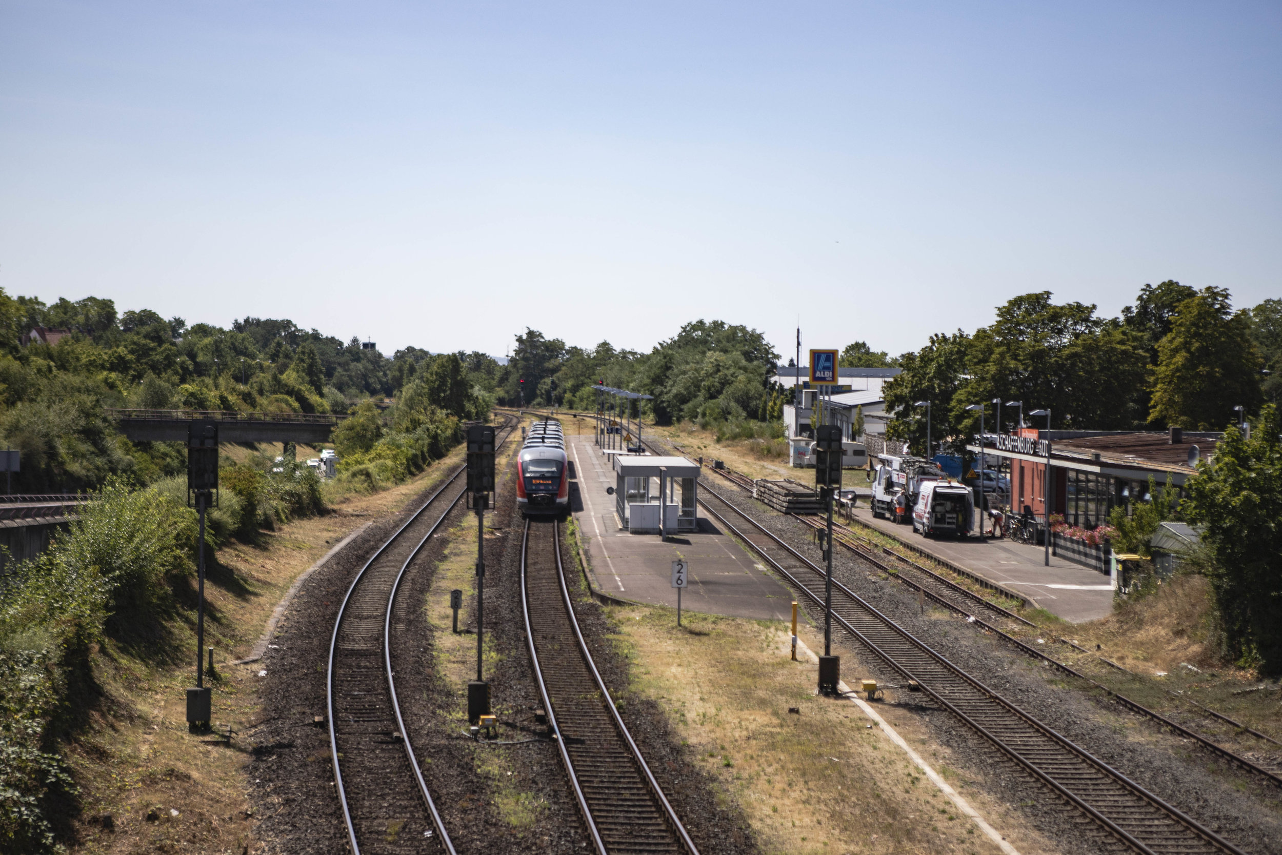 aschemburgtrax.jpg