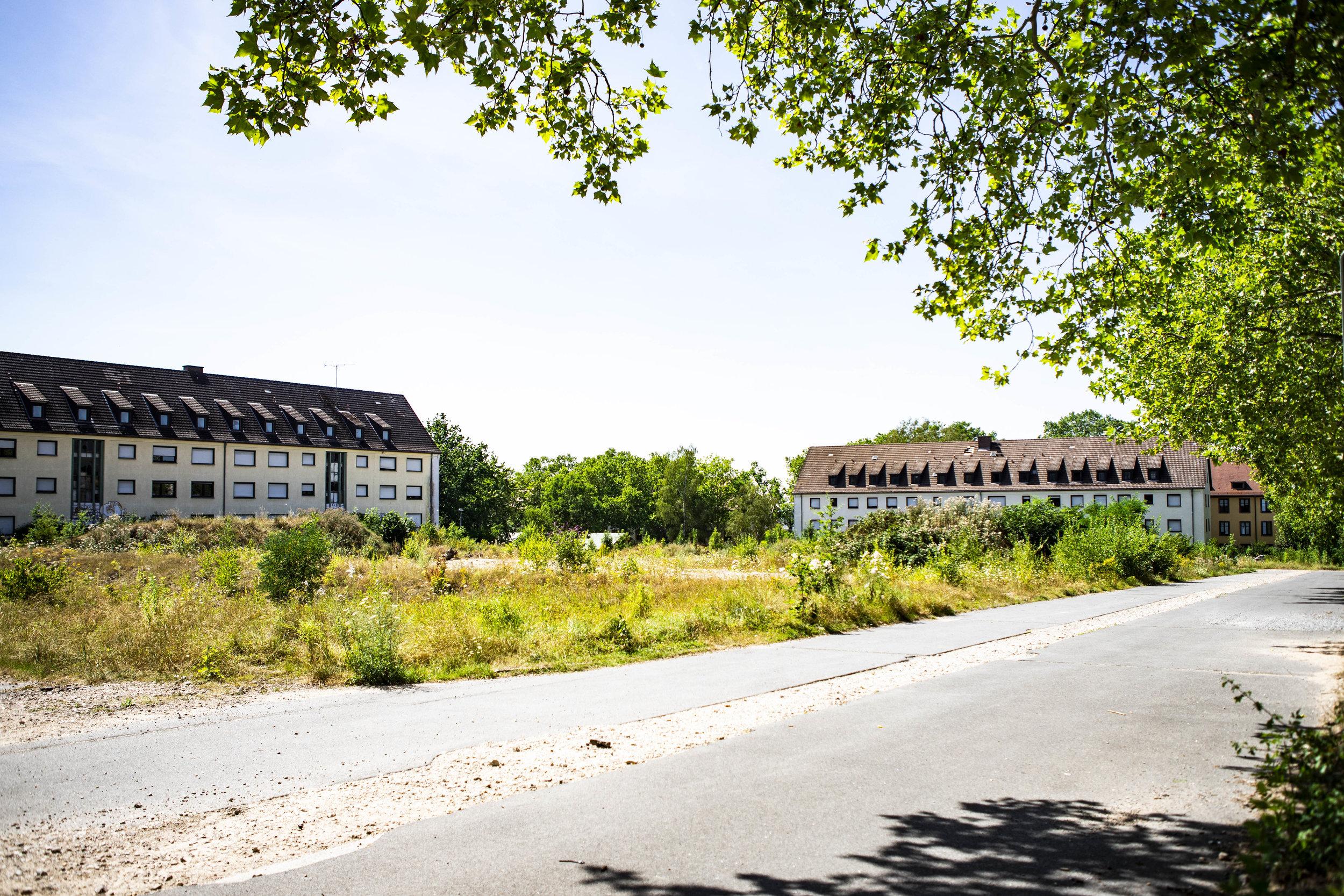 Aschaffenburg2.jpg