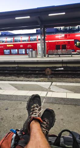 train shoes.jpg