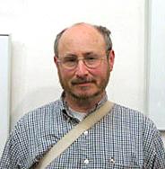 Gary Tepfer