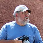 Greg Giesy