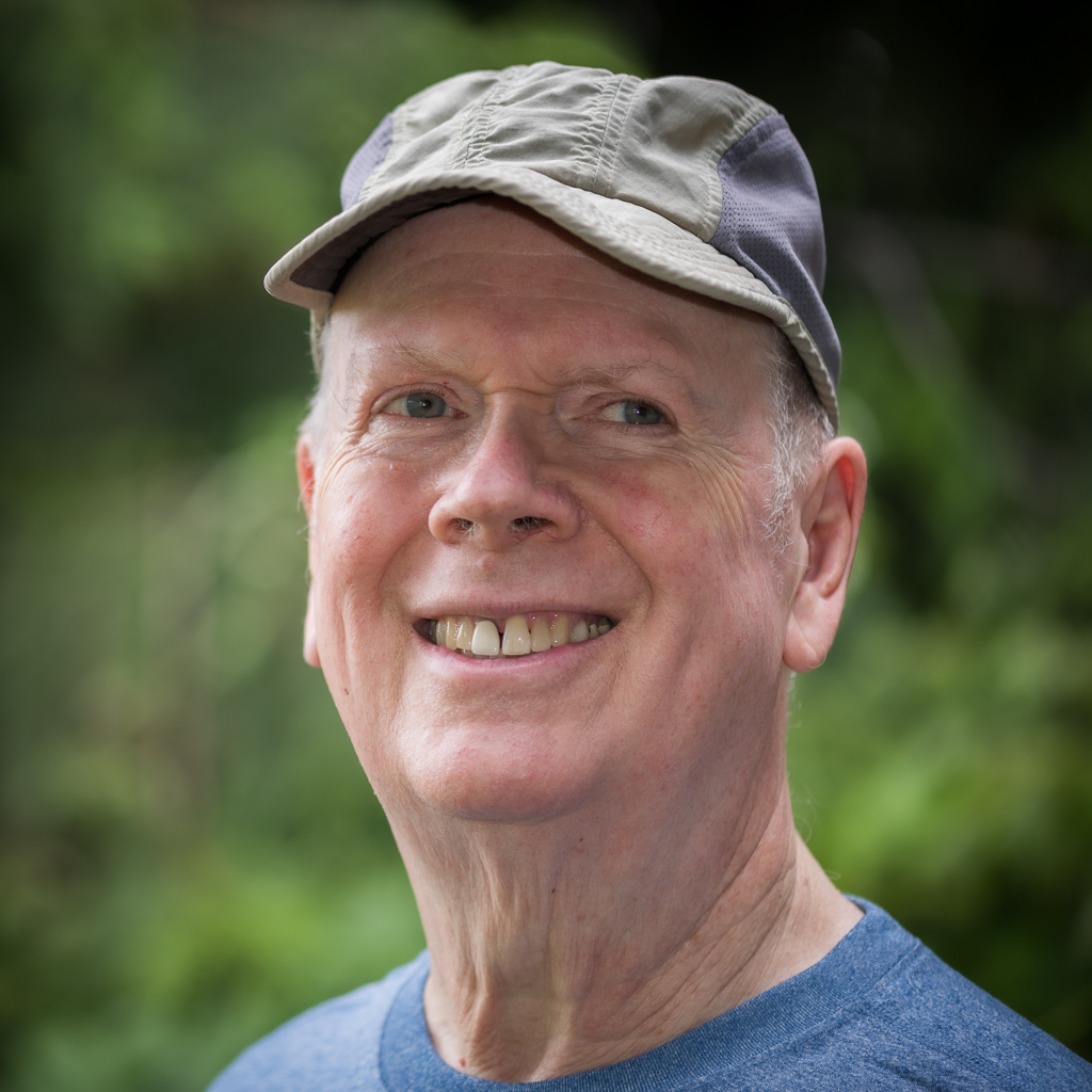 Bob Roelke
