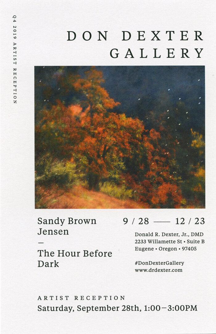 Sandy-Brown-Jensen_dexter_scan.jpg