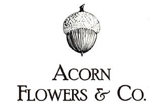 ACORN FLOWERS & CO.  ACORN_FLOWER@YAHOO.CA  (905) 847-1486