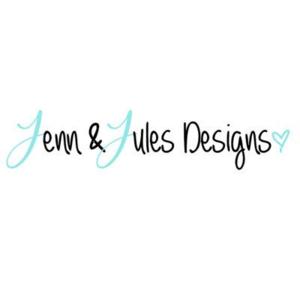 LASER CUT DECOR, GIFTS & PARTY DECOR  jennandjulesdesigns@gmail.com