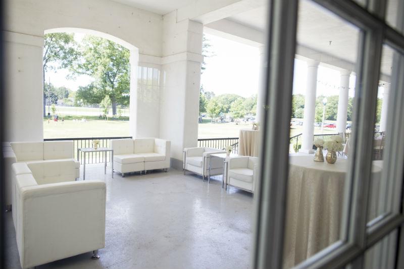 Terrace-5.jpg