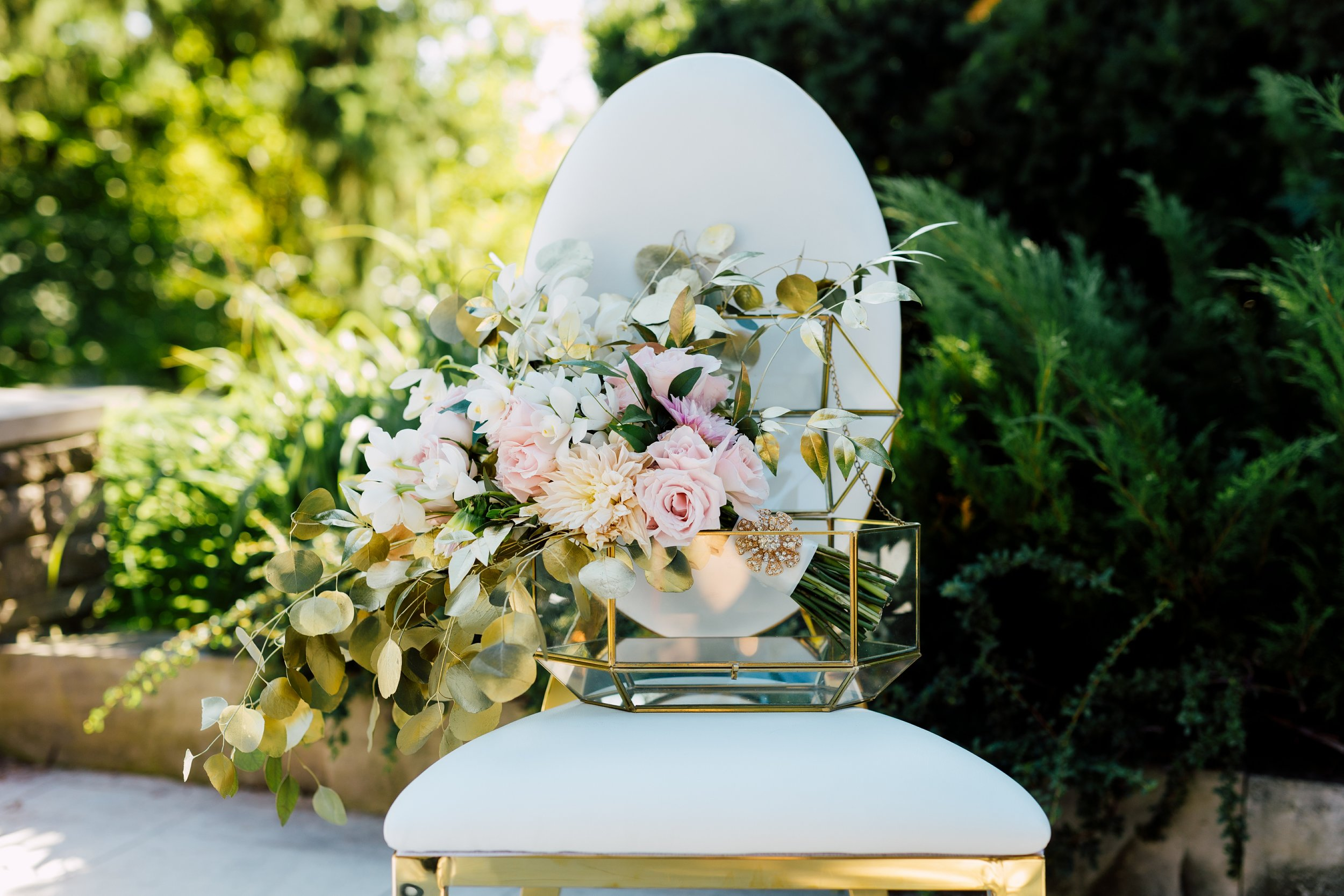 wedluxe-styled-shoot-paletta-mansion-purpletree-106.jpg