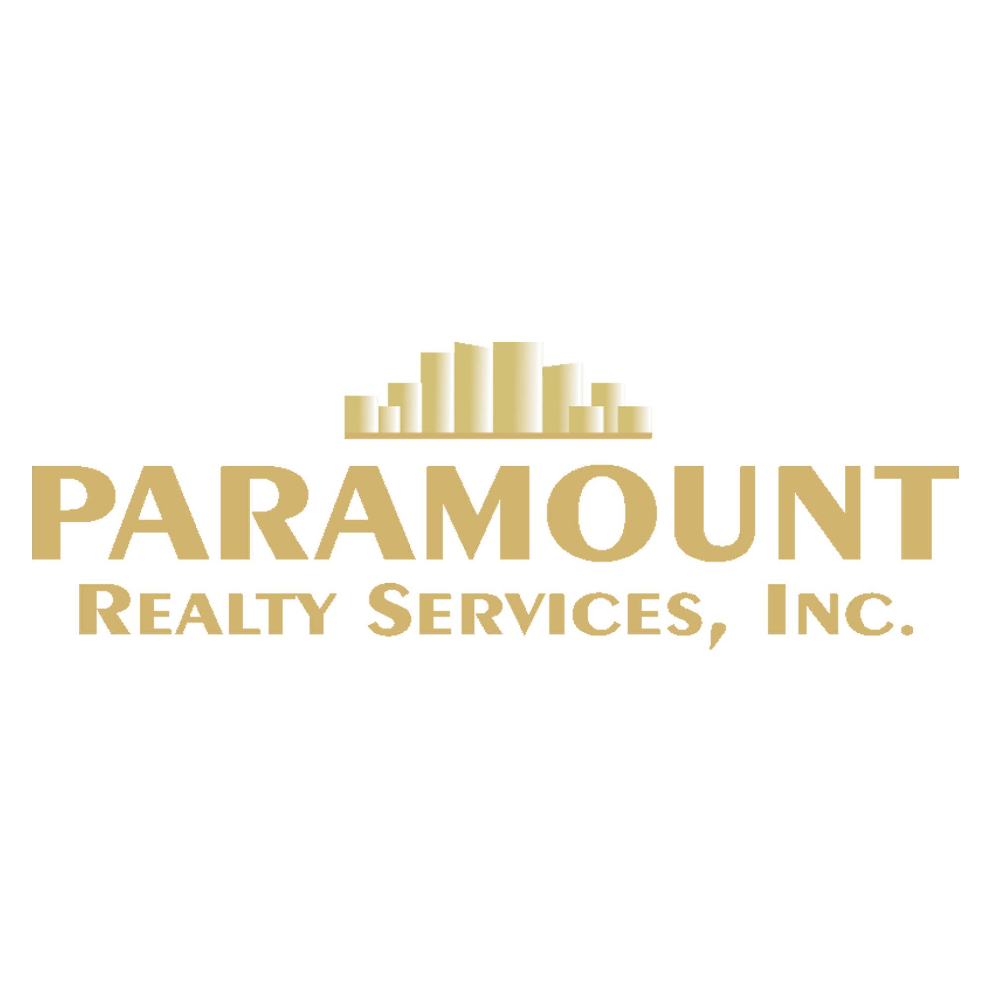 ParamountRealty.jpg