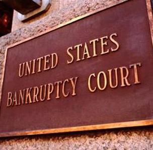Bankruptcy & Business Reorganization