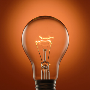Intellectual Property, Media & Technology
