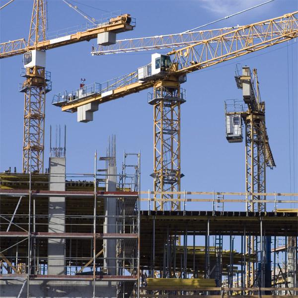 Construction Litigation, Arbitration &  Mediation