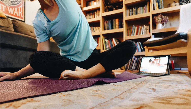 fw18-yoga.jpg