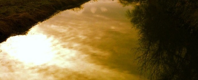 riverbend-e1516376406911.jpg