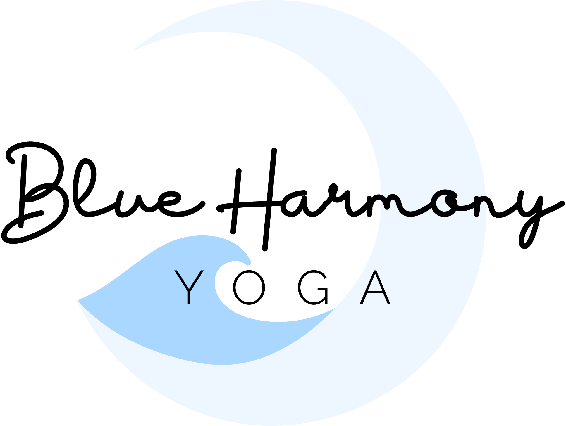 About - Find out about Blue Harmony Yoga, ourmission, our offerings, and our intention for sustainability within ourselves and our environments.