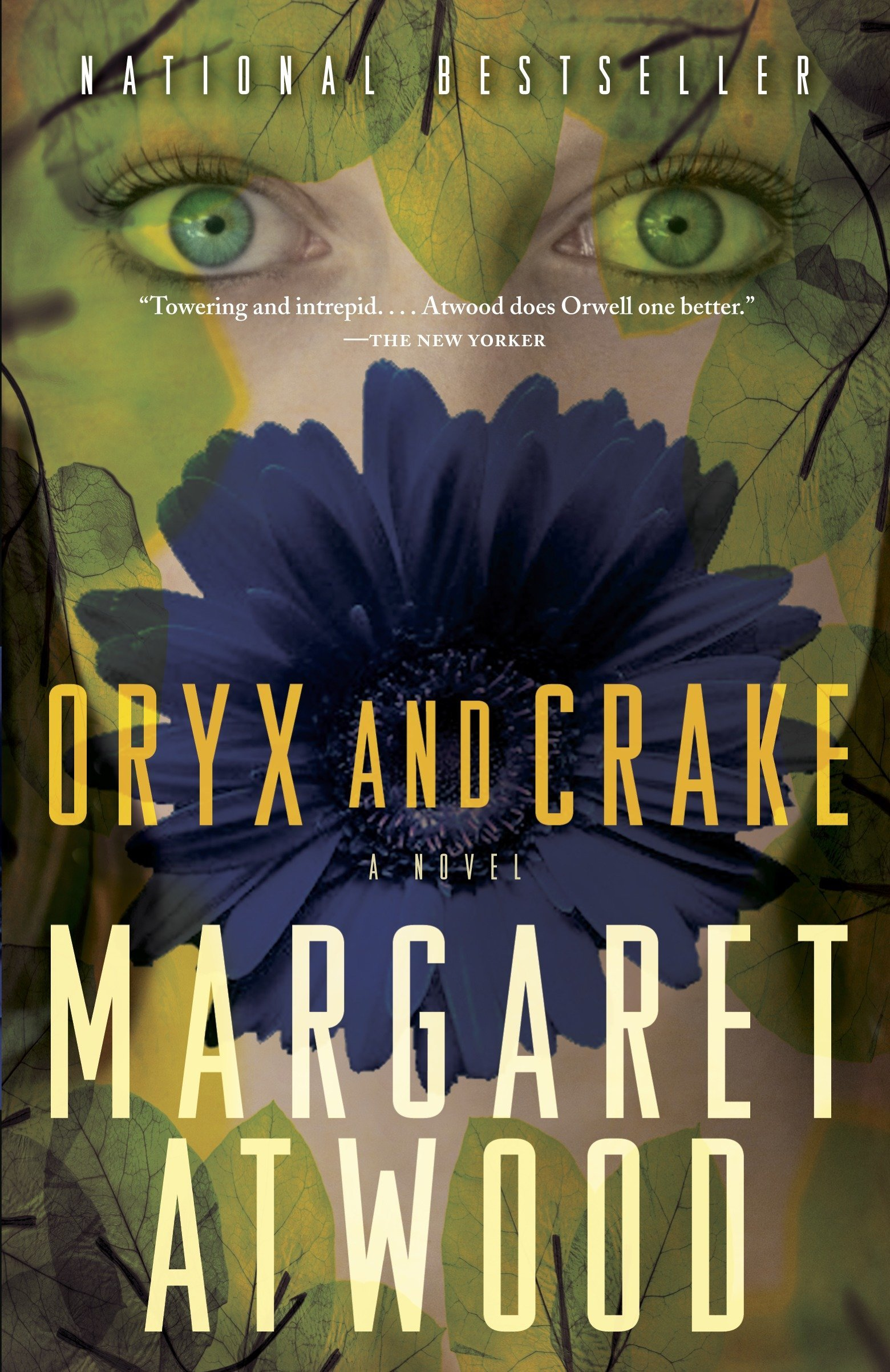 Oryx and Crake.jpg