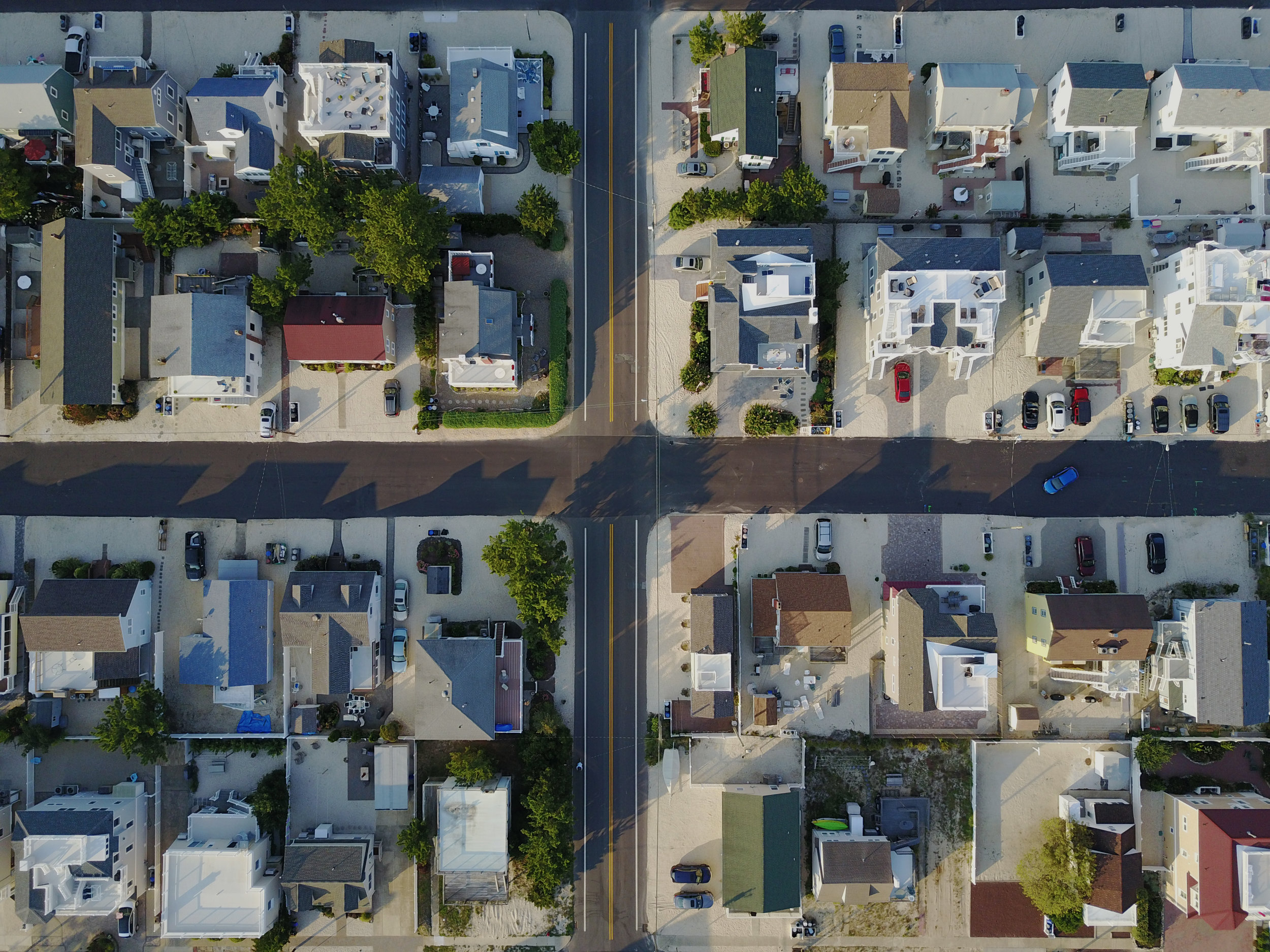 A Real Estate Investing Guide