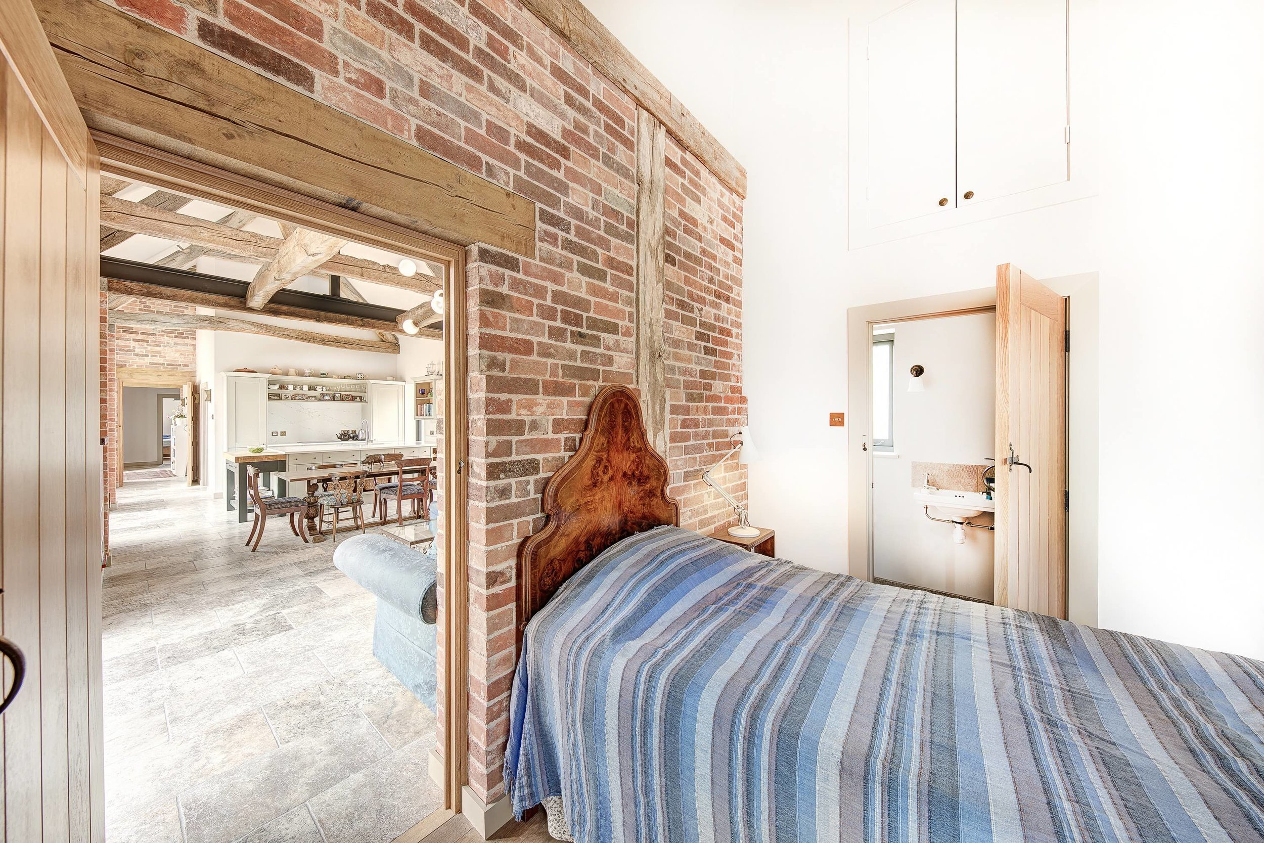 Projects_Snows barn bedroom.lowres.jpg