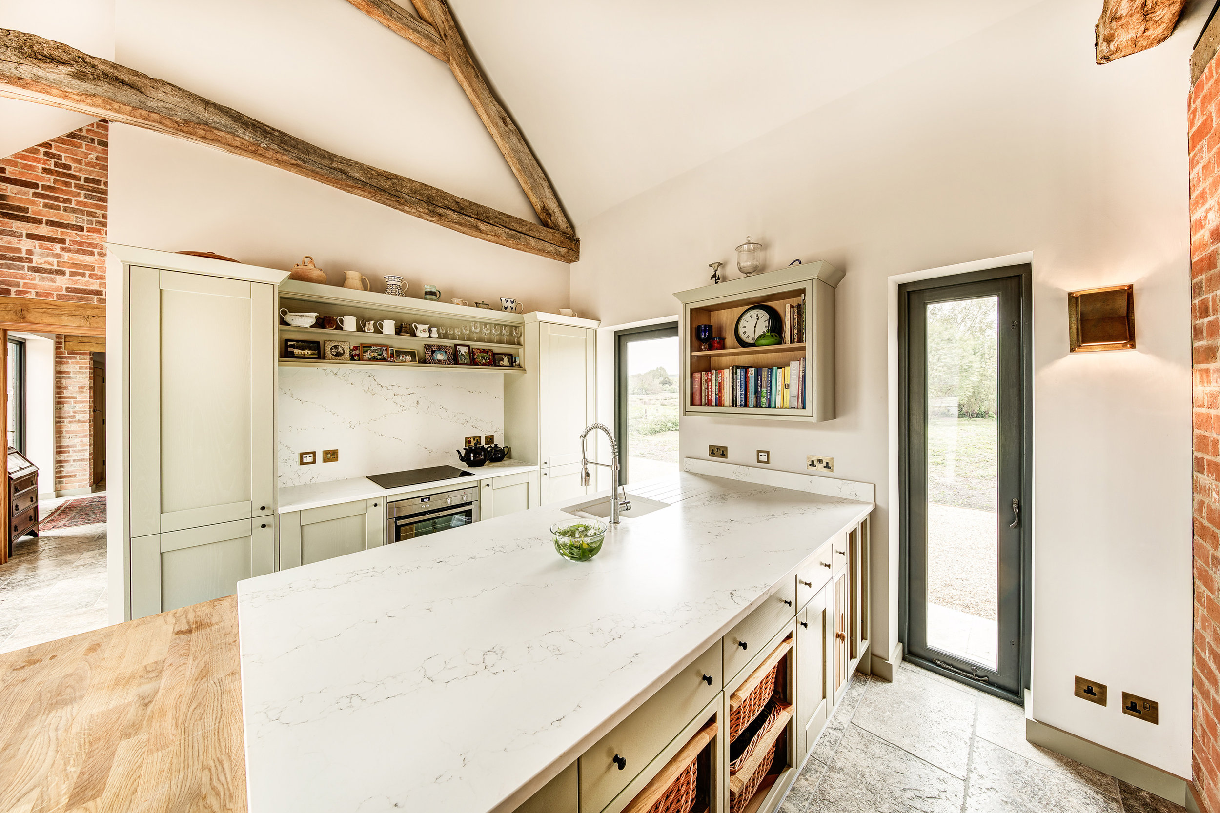 Pell-Stevens-Architects-Snows-barn-kitchen-conversion.jpg