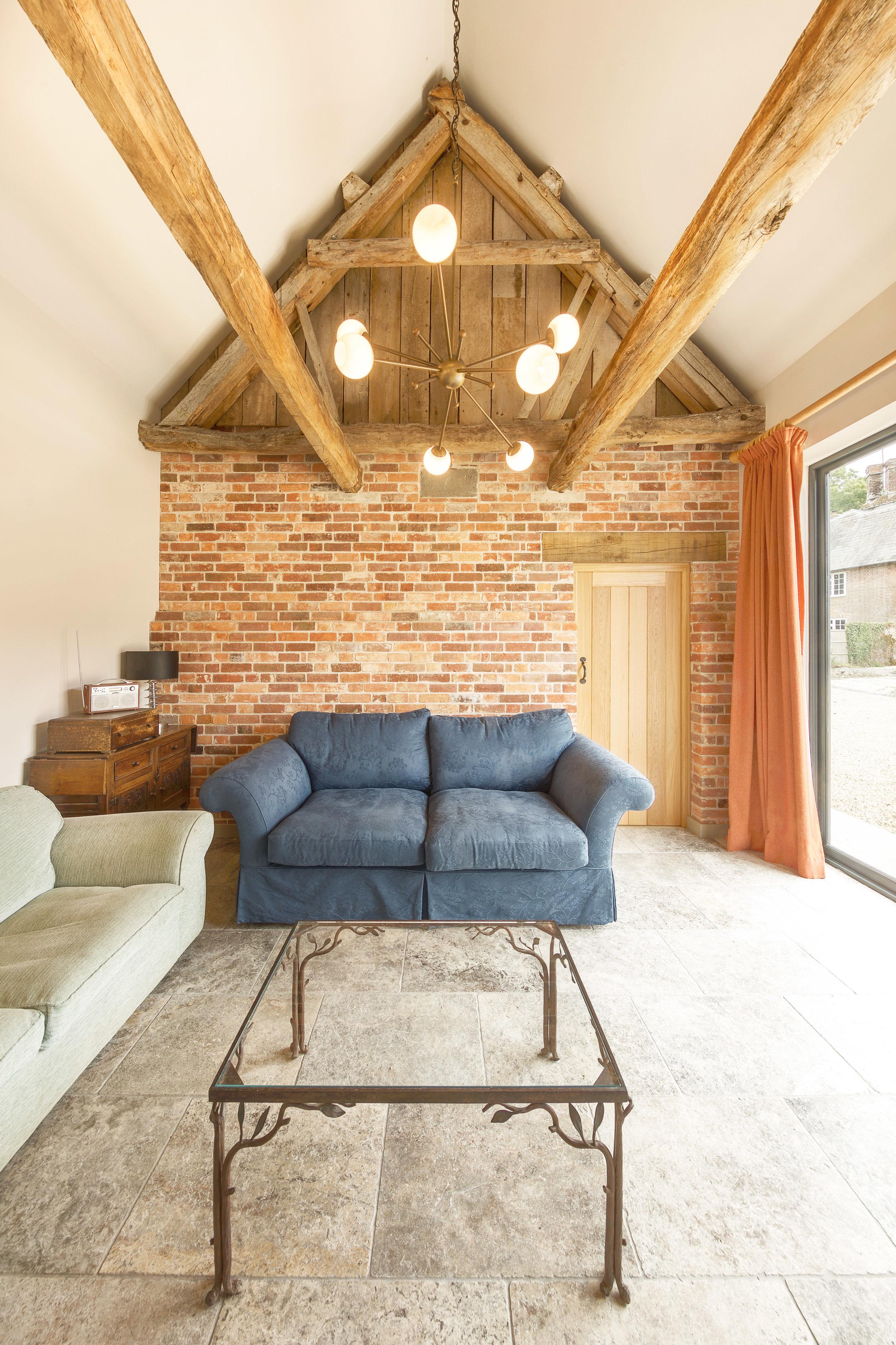 Pell-Stevens-Architects-Grade II-Listed-Barn-Conversion.jpeg