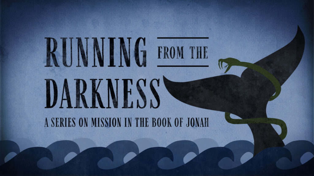 Running-from-the-Darkness-main-1024x576.jpg