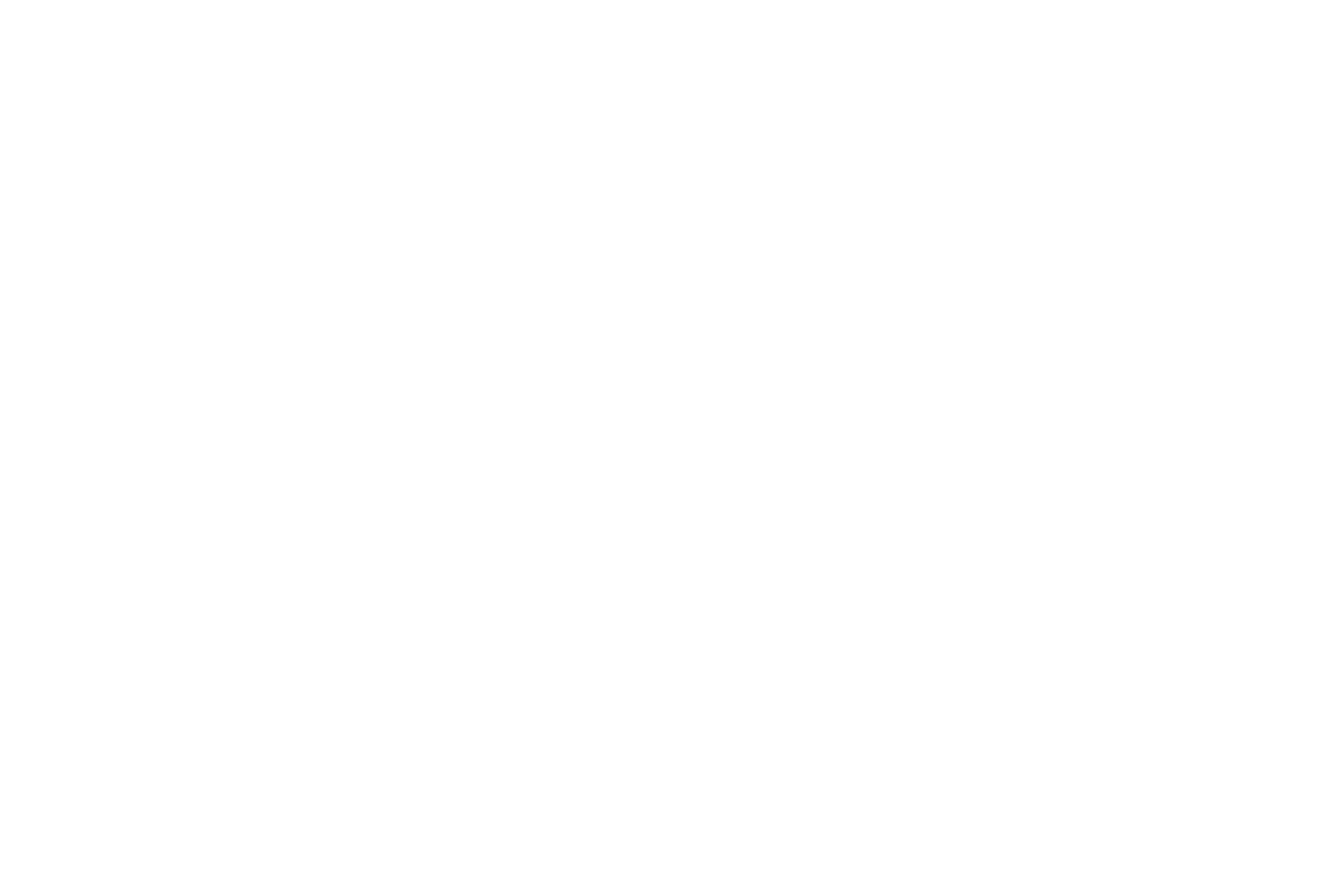 Acts 29 Logo - US West-02-white.png