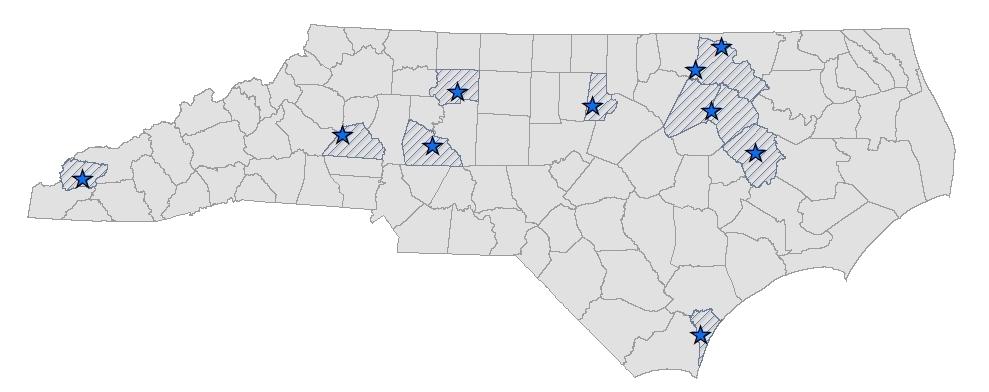 IPA MAP Spring 2019.jpg