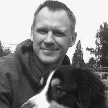 Ulf Brändström - CEO & FounderPh. +46 (0)76 000 41 12ulf@vaxholmkomposit.se